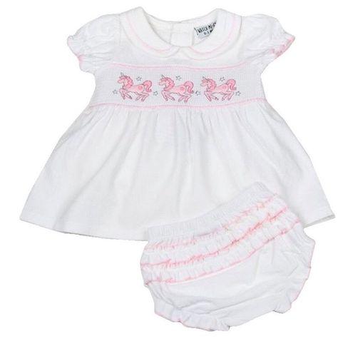 BabyPrem Preemie Baby Girls Sleeper Bunny /& Friend Pink Velour
