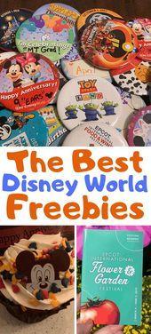 Disney World Park Werbegeschenke   - Disney Fanatics Group Board - #Board #Disney #Fanatics #Group #Park #Werbegeschenke #World