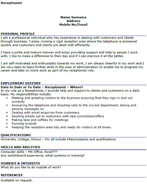 Thesis binding services canada forms printable