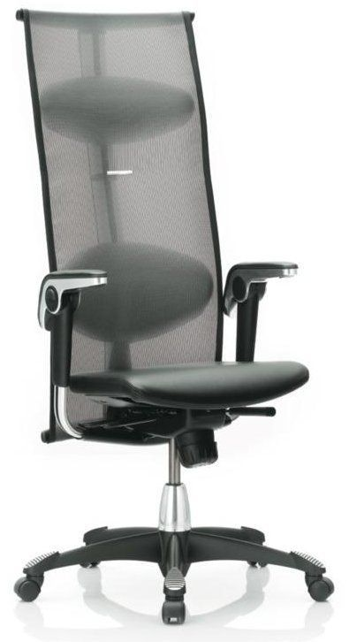 Hag H09 Inspiration Office Chair Inspiration Chair