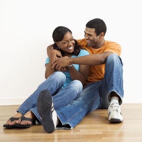 Introvert dating uk women