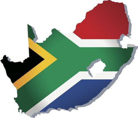 Here are some interesting Facts about South Africa for Kids which were chosen and researched by kids especially for kids.