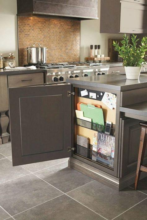 23 Kitchen Renovation Must-Haves: Ideas & Inspiration
