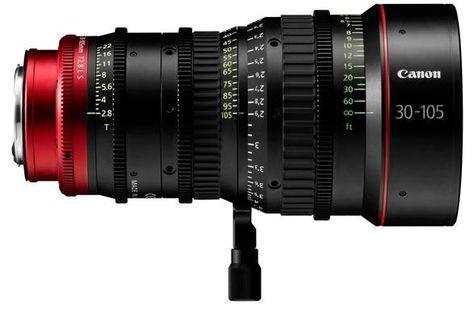 57 Cine Lenses Ideas Lenses Lens Digital Cinema