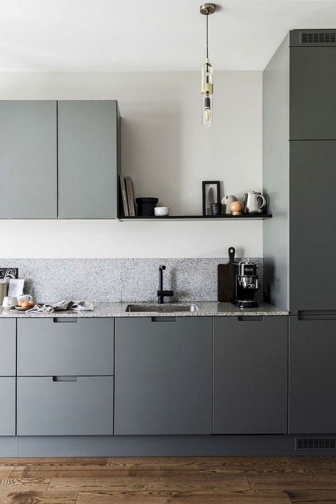 Unbelievable Amazing Kitchen Remodeling Ideas For Your Home , https://crithome.com/kitchen-remodeling-ideas-top-10-tips/ ,