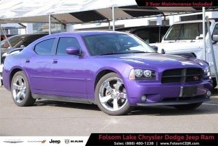 Used 2007 Dodge Chargers For Sale Truecar Dodge Charger Questions 07 Dodge Charger 5 7 Hemi Police Contact Greg Chap Dodge Charger Dodge Charger Hemi Dodge