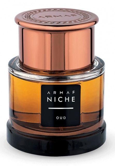 Armaf #Niche #Oud #EDP #Perfumes #Bodyspray #Dubai #Wholesale #UAE