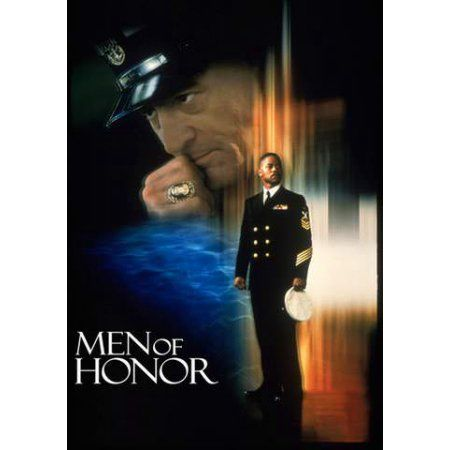 Men Of Honor Man Of Honour Man On Fire Video On Demand