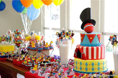 List Of Pinterest 1st Birthday Boy Gifts Ideas 1 Year Olds Party