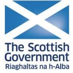 Farmers and crofters across Scotland will have the opportunity to find out more about the new Common Agricultural Policy (CAP) at a series of Scottish Government roadshows.