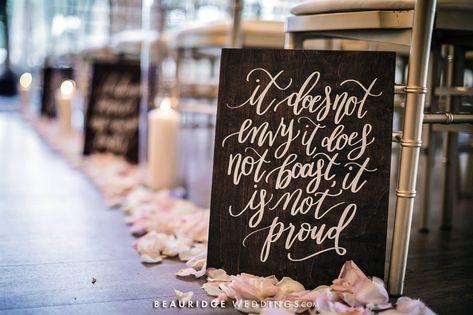 #loveneverfails #loveiskind #aisledecor #ceremonydecor #weddingaisleideas #weddingceremonyideas #springwedding #summerwedding #pillarcandles #rusticwedding #flowerpetals #pink #blush #gold #chiavarichair #weddingideas #weddingdecorideas #weddinginsporation #weddingphotography #springweddingcolors #springcolors #weddingcermony #rusticweddingideas #ronjaworskiweddings #blueheronweddings #coastalwedding #njbride #njreception #njwedding #golfcoursewedding #summerwedding P: Beauridge Photography