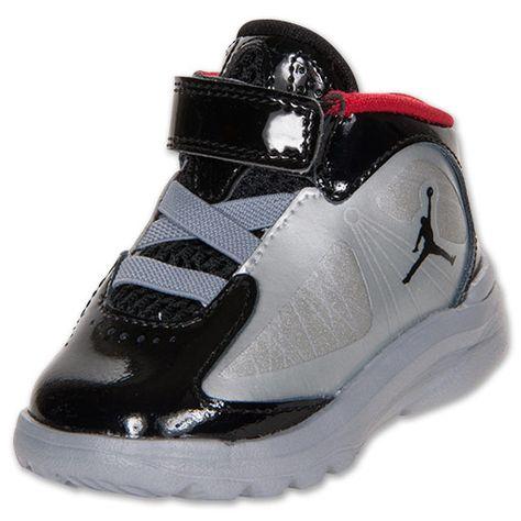 Nike Toddler Shoes Boys | NIKE Boys' Toddler Jordan Aero