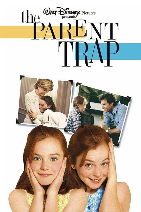 Movies About Sisters That You'll Love Watching with Your Sis