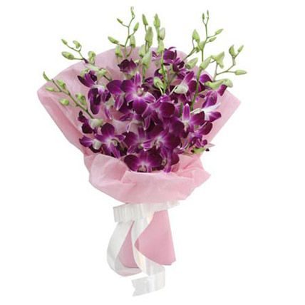 Send Fresh Flowers Cake And Gifts To Ahmedabad Within 3 4 Hours Countryflora Your Local Best Onli Online Flower Delivery Flower Delivery Send Flowers Online