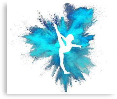 Pin By Meghanjones On Gymnastics Wallpaper In 2021 Gymnastics Wallpaper Gymnastics Backgrounds Gymnastics Wall Art