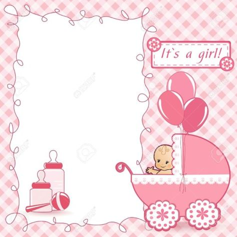 BABY SHOWER:Invitaciones, Decoración, Tortas, Souvenir