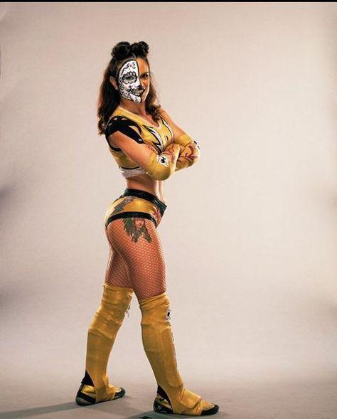 Bianca Belair in 2021 | Wwe girls, Wwe female wrestlers