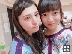 笑顔にこにこ 乃木坂46 阪口珠美 公式ブログ 阪口珠美 乃木坂 46時間tv