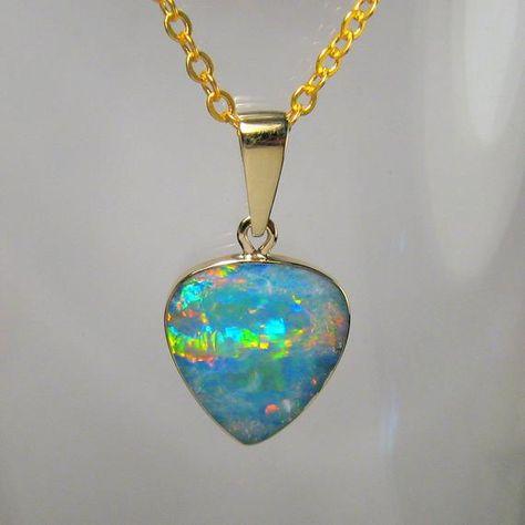 Rainbow Multi-Color Green Topaz Amethyst Brazil Citrine Sterling Sivler Necklace