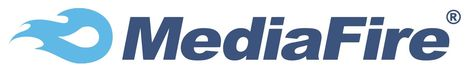MediaFire Logo [EPS File] - awesome, Backup, businesses, Cloud Storage, collaborate, collaboration, Cross-platform, eps, eps file, eps format, eps logo, file revisions, file sharing, file versioning, free cloud storage, free storage, hosting web site, Image, image hosting, image hosting web site, individuals, Linux, M, mac, MediaFire, Online Backup, Online backup service, online storage, os x, professionals, remote access, service, share files, sharing, Shenandoah, simplest, store, sync,
