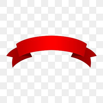 Red Ribbon 2 Ribbon Icons Red Icons Ribbon Png Transparent Clipart Image And Psd File For Free Download Ribbon Clipart Red Ribbon Bow Clipart