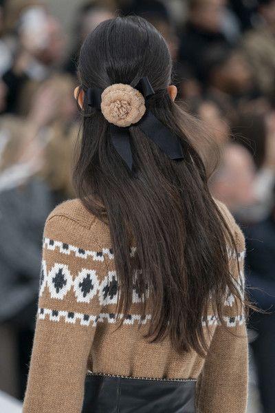 Brown Crystal Headband Hot Fashion Style Design Cute Hair My Mode