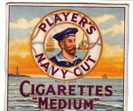 Zigarettenschachteln Alte Werbung Werbung Und Eichwalde