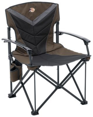 Remarkable Cabelas Big Outdoorsman Xl Fold Up Chair Camping Fold Ibusinesslaw Wood Chair Design Ideas Ibusinesslaworg