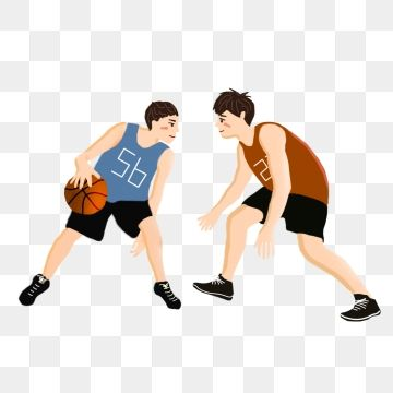 Illustration Basketball Boy Character Hand Basketball Clipart Hand Clipart Boy Clipart Sunshine Clipart Pla Basketball Design Clipart Design Ilustration Design