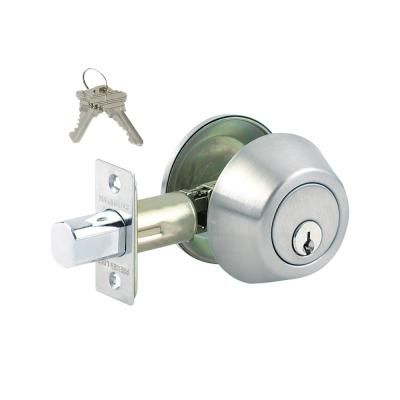 Pin On New Lock Installation