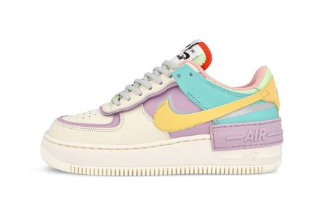 nike air force 1 shadow pale ivory canada