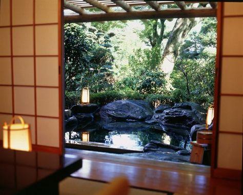 Petit jardin zen : 108 suggestions pour choisir votre style ...