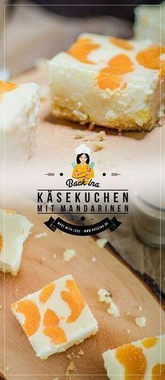 Kasekuchen Mit Mandarinen Faule Weiber Kuchen Kasekuchen Mit Mandarinen Kuchen Mit Mandarinen Faule Weiber Kuchen