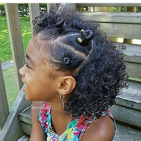 14++ Curly coiffure lyon des idees