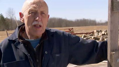 The incredible dr pol full episodes dailymotion | The Incredible Dr