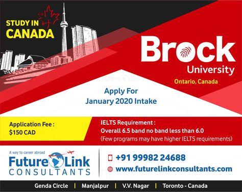 8e5161ed74d38aa7405b63bf950d09c9 - Canada Summer Jobs 2019 Applicant Guide