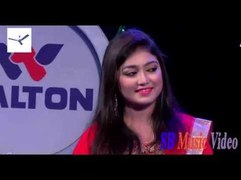 New Bangla Song 2017 Osru Diye Lekha Ei Gaan Full Hd Songs 2017 Songs News Songs