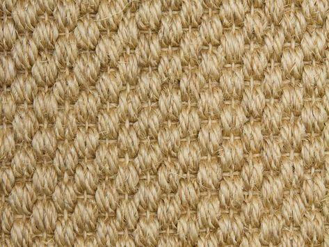 Roobol Tapijt Vloerkleden : Africa inside jabo tapijt vloerkleed inspiratie en asvies bij