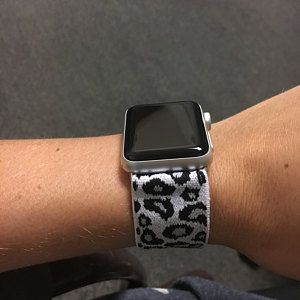 Pin On Apple Watch Band