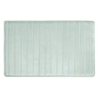 Microdry Memory Foam Hd Bath Mat Memory Foam Bath Mat Bath Rugs
