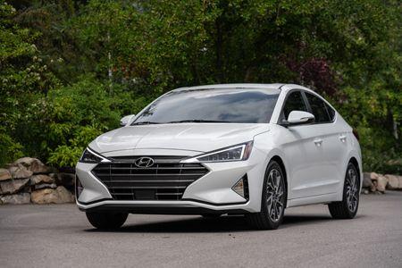 Car Reviews New Used Car Prices Financing Insurance Purchasing Hyundai Elantra Elantra Hyundai