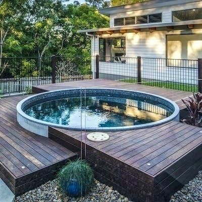 The Cold Plunge Pool Chiller Is A Specially Designed Cool With