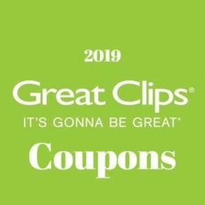 great clips coupons overland park