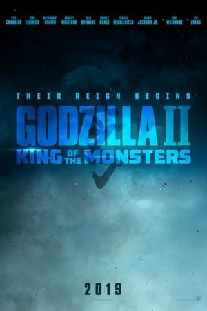 Hd 1080p Godzilla King Of The Monsters 2019 Pelicula Online Completa Esp Gratis En Español Latino Hd Godzilla Movie Monsters Movies Online