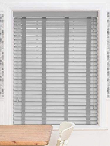 10 Terrific Clever Ideas Vertical Blinds Exterior Blinds And