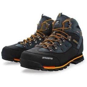 Zapatos Brideng Ropa Masculina Calzado Ropa Y Accesorios En Zapatos De Senderismo Botas Para La Nieve De Hombre Zapatos Trekking