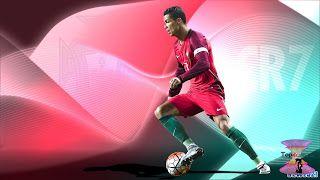 صور كرستيانو رونالدو جودة عالية واجمل الخلفيات لرونالدو Ronaldo Wallpapers 2020 Android Wallpaper
