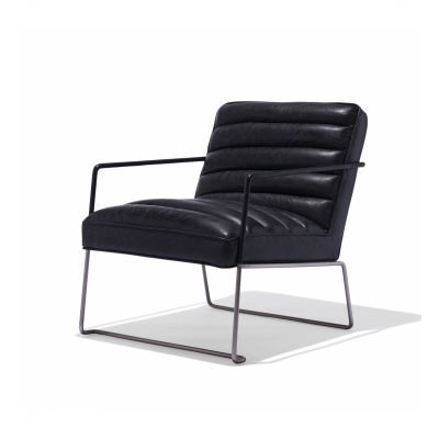 Mcqueen Club Chair With Images Club Chairs Chair Upholstery