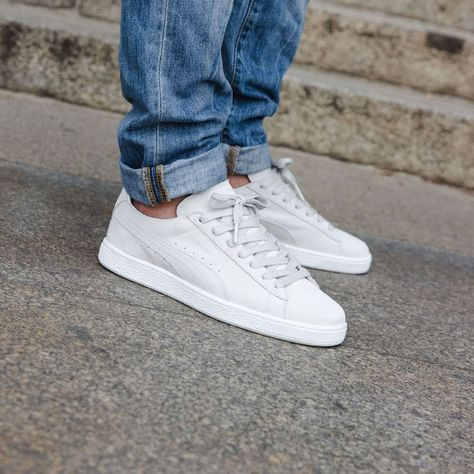 Copuon The 50th Anniversary Of The Puma Suede Classic 50 X Xlarge Limited Casual Sneaker 366307 01
