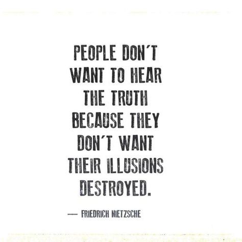 Top quotes by Friedrich Nietzsche-https://s-media-cache-ak0.pinimg.com/474x/8e/5e/75/8e5e75efa9a43dc873f1676c30231d15.jpg